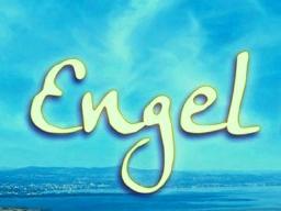 Webinar: Die Heilströme der Engel