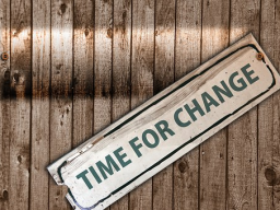 Webinar: INFO zur 21 Tage GRATIS Challenge Abschied-Neustart-Flow & darüberhinaus