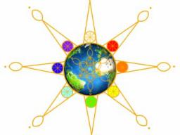 Webinar: Soranel - Meditation mit gechannelter Botschaft