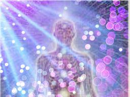 Webinar: ❧ gechannelte Meditation ❧ Hilfe bei körperlichen Symptomen im Lichtkörper Prozess ❧ Spiritualität ❧ Gesundheit ❧ Wachstum ❧