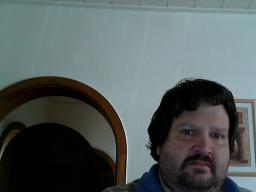 Webinar: Heilung mit Merlin mit Avalonische Heilernergien