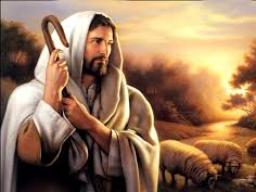 Webinar: SABINE RICHTER - live Channeling - Das Leben des Jesus von Nazareth  Teil 2