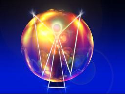 Webinar: Erzengel Michael - Lösen von Verbindungen