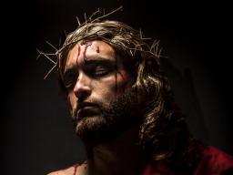 Webinar: BEGLEITE YESHUA DURCH DIE DUNKLESTE NACHT DER SEELE UND ENTDECKE DAS INNERE LICHT MIT IHM WIEDER