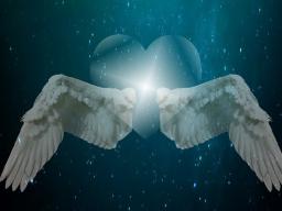 Webinar: Schamanisches Seelenrückholungs-Reiki*Ferneinweihung+Audio Einweihung