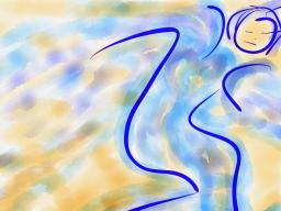 Webinar: Im Dialog mit Deinem Geistführer (Einzelsession)