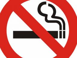 Webinar: Fernheilungssitzung - Rauchfrei leben!
