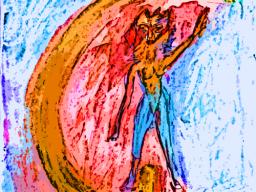 Webinar: Lilith in Steinbock