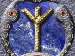 Webinar: Schutzritual für das Jahr 2015