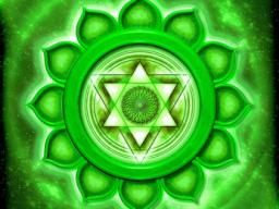 Webinar: Matrixklärung Bereich 4. Chakra