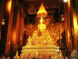 Webinar: Im Tempel der Meister