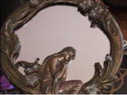 Webinar: Spiegeln auf Seelenenbene - 15.min Einzelberatung