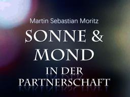 Webinar: Sonne und Mond in der Partnerschaft