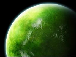 Webinar: Neugeburt der Erde und der Menschheit