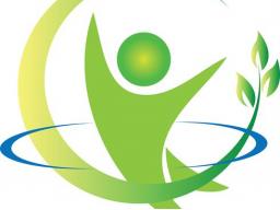 Webinar: NEU*Fernausbildung Psychologischer Berater & Personal Coach