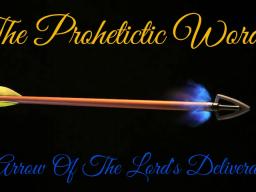 Webinar: DIE BRECHER-SALBUNG - WO BRAUCHST DU GERADE EINEN PROPHETISCHEN DURCHBRUCH?