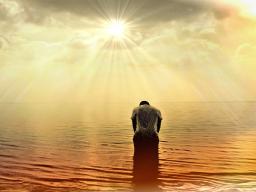 Webinar: Der Weg der Meditation