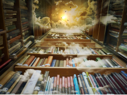 Webinar: Lesungen aus deiner Akasha Chronik