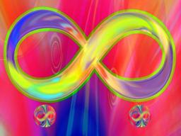 Webinar: Die Schleife der Harmonie die liegende 8