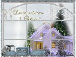 Webinar: Kartenlegung zum 3 Advent