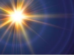 Webinar: Die astrologischen Aspekte zu Merkur