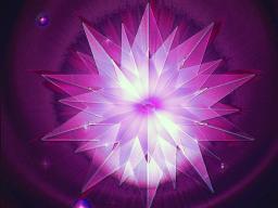 Webinar: Meditation: Selbstheilung durch Vergebung