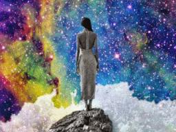 Webinar: Transformation in ein neues Bewusstsein
