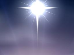 Webinar: Stern von Bethlehem - Energieübertragung