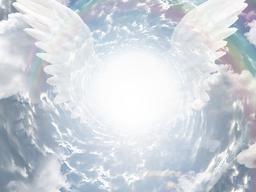 Webinar: Segen und Wohlstand mit Hilfe der Engel.