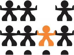 Webinar: Aus eins mach zwei  Kipperkarten auf die Lenormandkarten übertragen