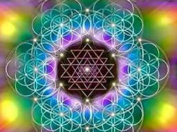 Webinar: Neumond- Meditation