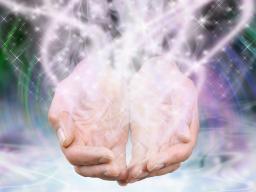 Webinar: NEU* TOP Fernkurs* Succsess Bomb Energy *+Audio Einweihung