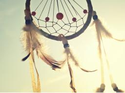 Webinar: Reise zu Deinem inneren Hüter