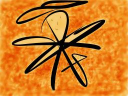 Webinar: Der magisch, magnetische Polarstern ( 7Kartenlegung)