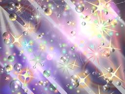 Webinar: STERNENSAAT - Ursprungsfrequenz Sternensaat - Integration der Ursprungsenergie