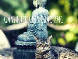 Webinar: Mental - Coaching für herausfordernde Sitautionen
