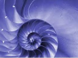 Webinar: Deine göttliche Blaupause - Dauerhafte Rückanbindung