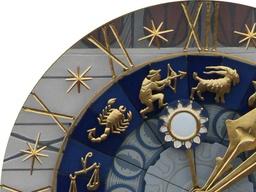 Webinar: Die Kräfte des Lebens  Bedeutung der 12 Sternzeichen in der Astrologie