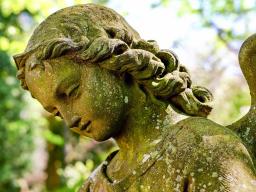 Webinar: Erzengel Raphael Heilungsgebet ♥♥ Geschenk