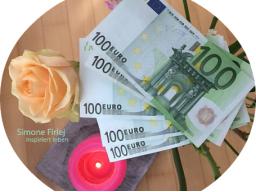 Webinar: Erhöhe deinen Geldthermostaten