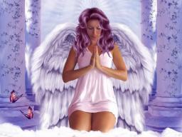 Webinar: Mystische traditionelle Engellehre, die Kabbala und dein Leben zum Glück. Engelseminar mit Zertifikat