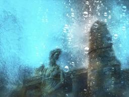 Webinar: Der Stein der Weisen