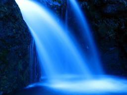 Webinar: Der Flow - Du bist völlig im Fluss des Lebens und es funktioniert einfach alles, das Du tust