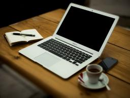 Webinar: Spirituelle Selbständigkeit- wie du es auf den Markt bringst