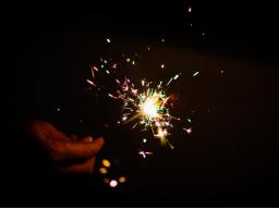 Webinar: Lassen Sie 2014 endgültig los und begrüßen Sie das neue Jahr