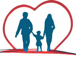 Webinar: Harmonisieren der inneren Aspekte Kind, Frau und Mann