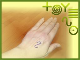 Webinar: Mal Dich fit mit Zeichen und Symbolen