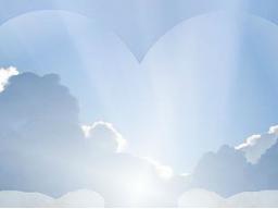 Webinar: Mit den Engeln in die Stille