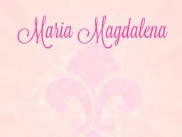 Webinar: ♥♡ Maria Magdalena Engel- live Channeling: Stabilität und Freiheit verkörpern, mit Energieübertragung  und Impulsen