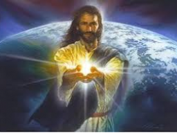 Webinar: <LICHT GOTTES>. ICH BIN DAS, ICH BIN Aktivierung der Göttlichen DNA